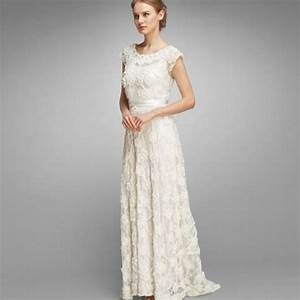 wedding dresses for women over 60 update may fashion 2018 With wedding dresses for 60 year old brides