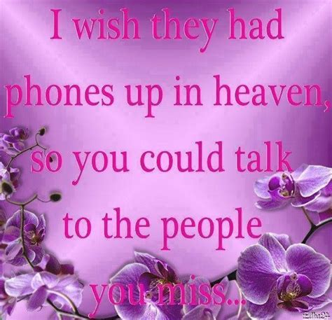 phones   heaven    talk