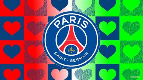 Paris Saint-Germain (PSG) - Barbaras HD Wallpapers