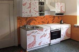 coloring kitchen decor with vinyl stickers for home With kitchen colors with white cabinets with stickers para imprimir