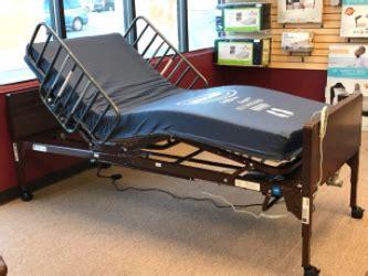 Hospital Bed Rental colorado hospital bed rental independently yours