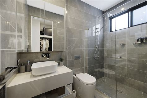 bathroom ideas brisbane custom made vanities brisbane to gold coast units basins