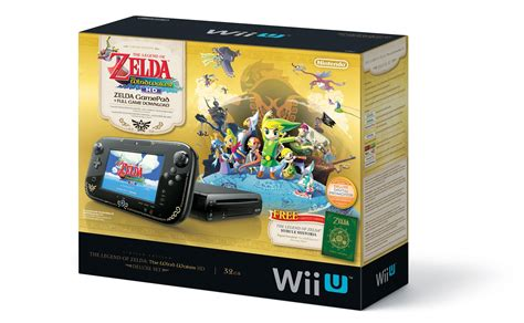 Nintendo WiiU zníži cenu 20. septembra | Sector.sk