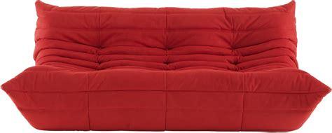 canapes ligne roset togo sofas designer michel ducaroy ligne roset