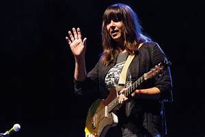 Cat Power | MLADINA.si