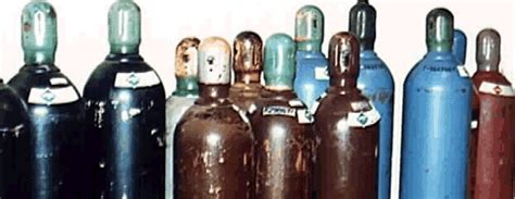 mcmua hhw compressed gas cylinders