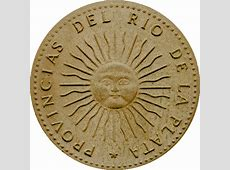 Sun of May Wikipedia