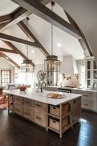 best 25 rustic houses ideas on pinterest rustic homes With what kind of paint to use on kitchen cabinets for made in the usa stickers