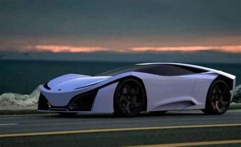 Future Cars 2016 Camaro Car Design 2016 Get Your Wallet