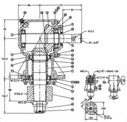 similiar brush hog parts breakdown keywords big bee brush hog parts diagram moreover bush hog mower parts diagram