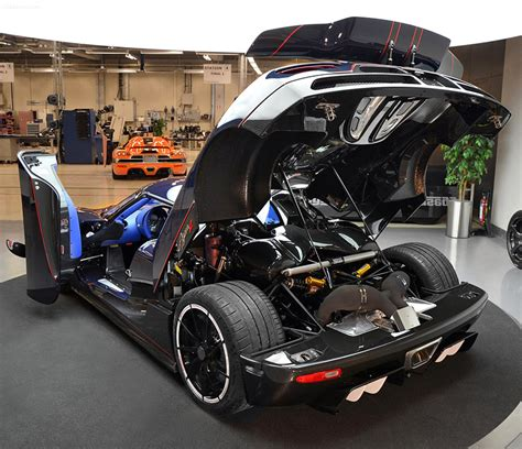 koenigsegg agera  specifications photo price