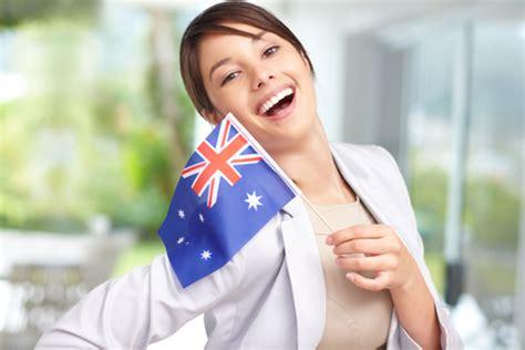 The 4 Best Online Dating Sites In Australia  Visa Hunter