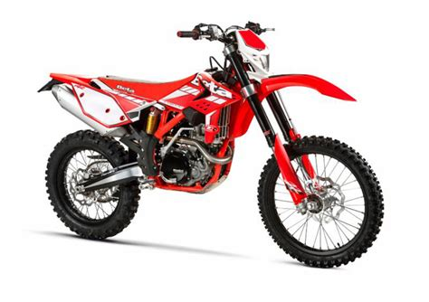 Top Ten Best Dirt Bike Brands