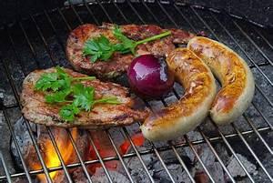 Welches Gemüse Kann Man Grillen : wie legt man fleisch zum grillen ein kleinster mobiler gasgrill ~ Eleganceandgraceweddings.com Haus und Dekorationen