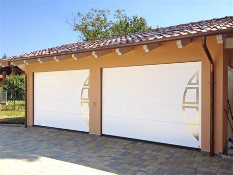 portone sezionale garage prezzi portone sezionale residenziale breda domus line persus