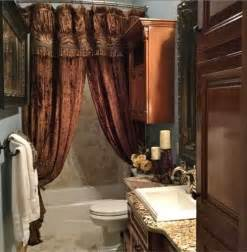 Bathroom Rehab Ideas 2210 Best Home Decor Window Treatment Bed Crown Draperies Bathroom Draperies Tassels And