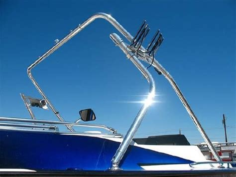 Barracuda Stealth Boat Price by 2000 Ultra Boats Stealth Boats Yachts For Sale