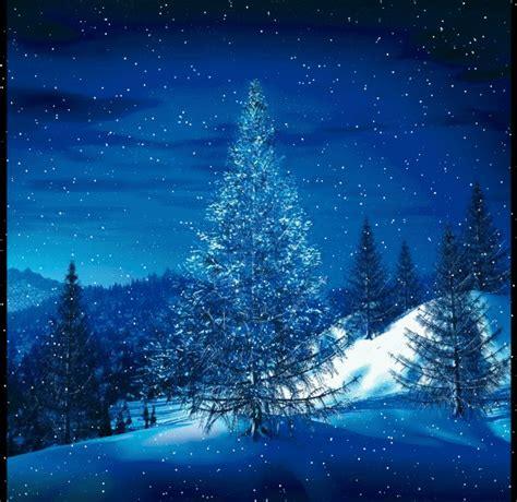 snow scenes moving wallpaper 2017 grasscloth wallpaper