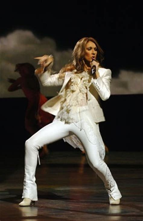celine dion fan club top 25 ideas about celine dion albums on pinterest