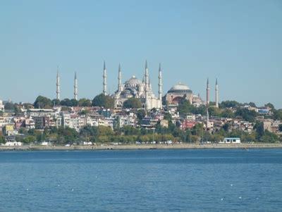 les chambres à gaz ont elles vraiment existées octobre 2011 istanbul on nous avait indiqué une aire pour