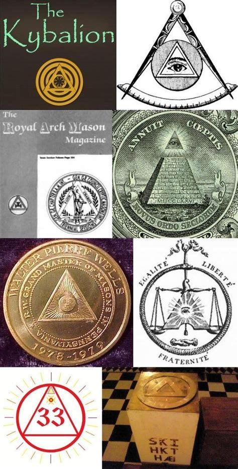 The 25+ Best Illuminati Symbols Ideas On Pinterest. Hand Gesture Signs. Support Signs. Bar Menu Signs Of Stroke. Imnci Signs