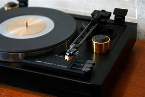 17 Best Images About Audio  Turntable On Pinterest