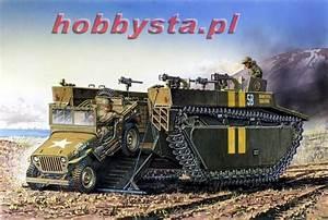 Transporter Lvt 4