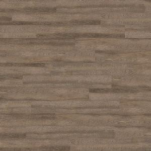 tesoro luxwood luxury engineered planks rustic timber