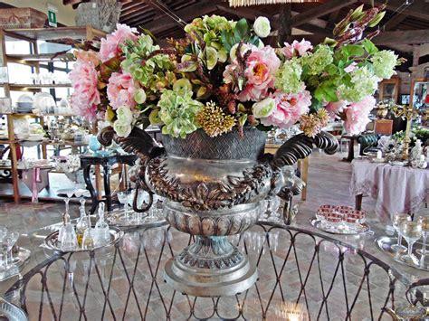 vasi per la casa vasi antichi prodotti lacole casa italiana