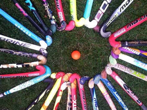 field hockey  watertown middle school teeming