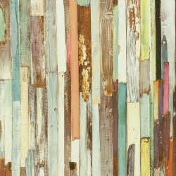 tapeten holzoptik weiss rasch textil tapete holzoptik bunt tapeten newage 319919 ebay