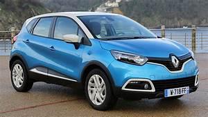 Renault Captur 2017 Prix : prix renault captur neuf photo de voiture et automobile ~ Gottalentnigeria.com Avis de Voitures