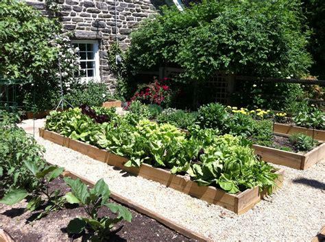 + Indoor Garden Designs, Decorating Ideas