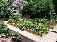 vegetable garden plans 23+ Indoor Garden Designs, Decorating Ideas | Design Trends - Premium PSD, Vector Downloads