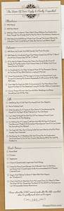 9 hilarious wedding invitations that simply cant be With order funny wedding invitations online