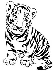 HD wallpapers coloring pages for children disney