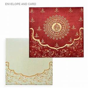 indian wedding invitation cards marriage invitations With hindu religious wedding invitations