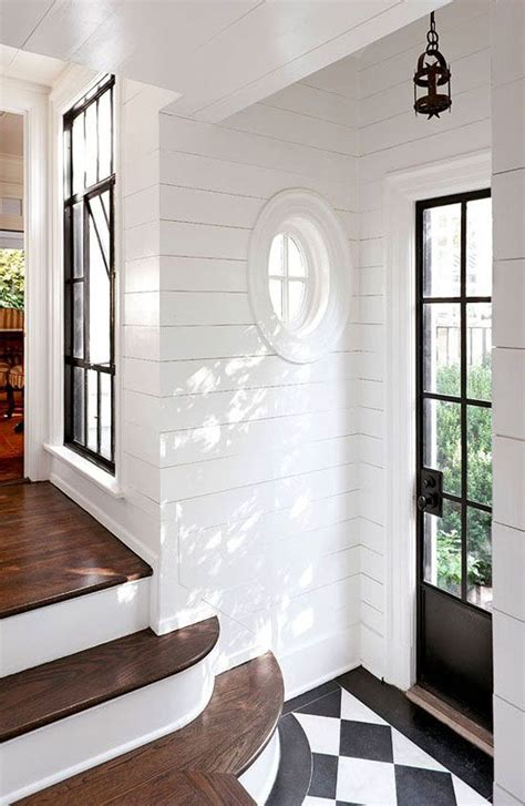 painting kitchen cabinets light gray design detail shiplap walls ceilings elements of