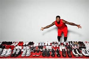 Nba, Basketball, Sports, Chicago, Bulls, Chicago, Nate