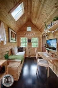 pictures of interiors of homes 16 tiny houses you wish you could live in