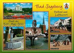 Großer Segeberger See : der artikel mit der oldthing id 39 24004449 39 ist aktuell ausverkauft ~ Yasmunasinghe.com Haus und Dekorationen