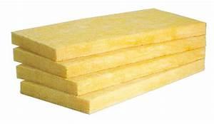 Glaswolle Oder Steinwolle : rigid fiberglass insulation board foil faced ecoin insulation ~ Frokenaadalensverden.com Haus und Dekorationen