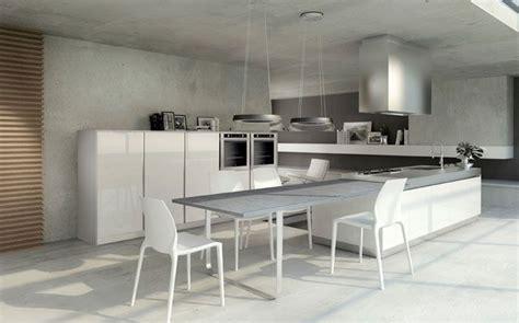 cuisine ikea applad 17 best ikea applad kitchens images on kitchen
