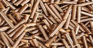 Heizung Rauscht Obwohl Aus : neem pellets klimaanlage und heizung ~ Frokenaadalensverden.com Haus und Dekorationen
