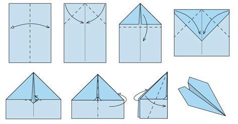 wie bastelt einen papierflieger papierflieger es fliegt kleine flugobjekte papierflieger papier und basteln