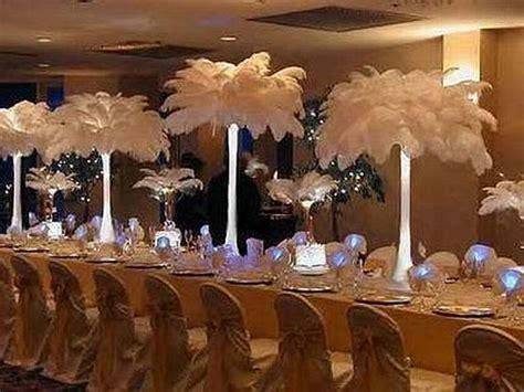 24 quot 28 quot 32 quot wedding eiffel tower vase centerpiece
