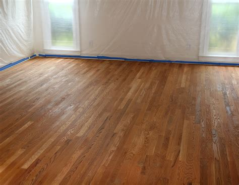 hardwood flooring manassas va tb floors