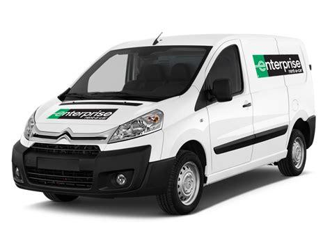 rental people carriers  france enterprise rent  car
