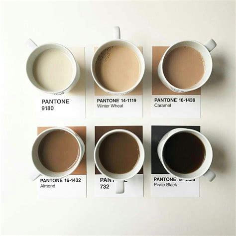 These color combination could create a beautiful color schemes, and you could use as inspiration for your design. Пин от пользователя So9ya на доске T: Coffee | Couleur pantone, Nuancier couleur и Palette couleur