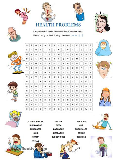 health problems enkku health problems